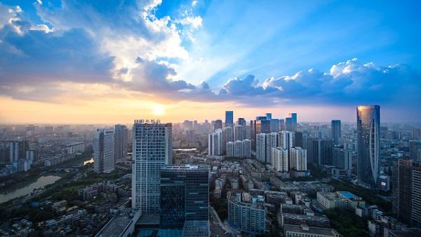 一二线城市女性购房者快速增加