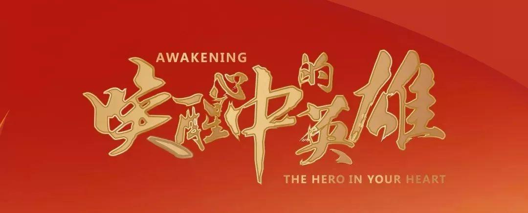 http://www.k2summit.cn/shehuiwanxiang/905010.html