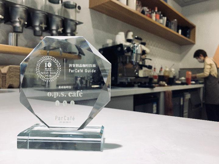 上海云集8000多家咖啡馆:小众精品咖啡受追捧