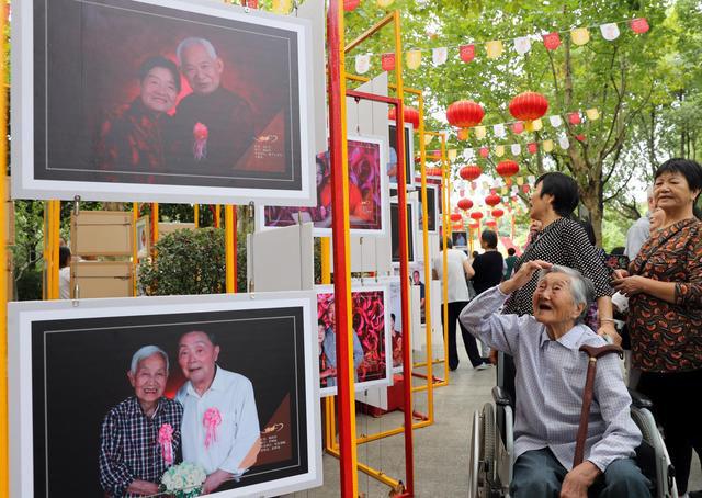 """民法典助力新时代中国实现""""良法善治"""""""