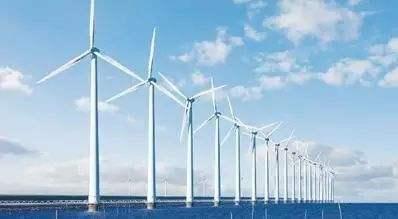文山州将建5个风电基地 ,2022投运!